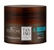 SALVATORE TANINO THERAPY MOISTURIZER MASCARILLA 250.ML