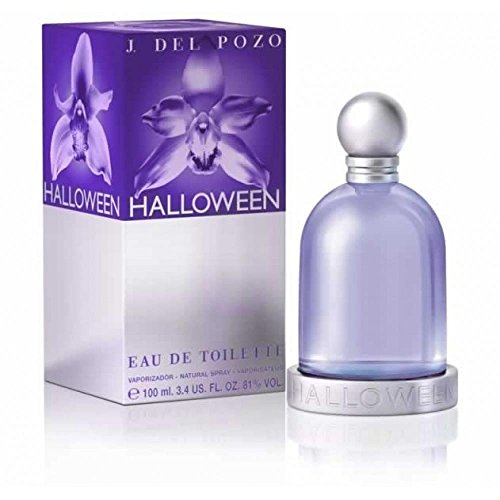 Halloween EDT 100 ml