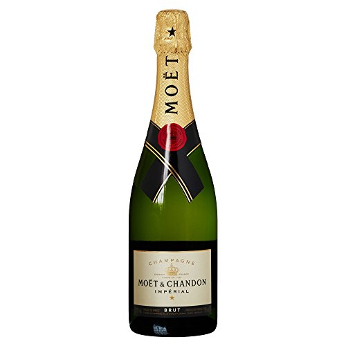 Moet Chandon Champagne Imperial, 750ml