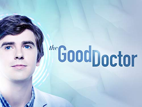 The Good Doctor - Season 02