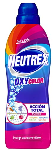 Neutrex Oxy Color Quitamanchas - 800 ml