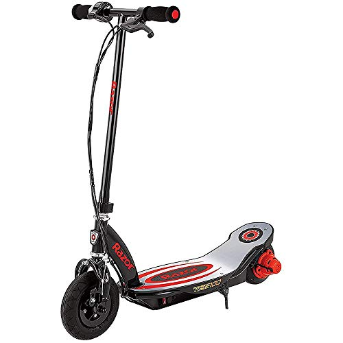 Razor Power Core E100 Scooter Eléctrico