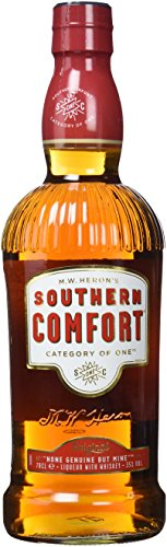 Southern Comfort Licores - 700 ml